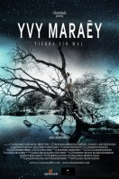 Yvy Maraey, Land Without Evil