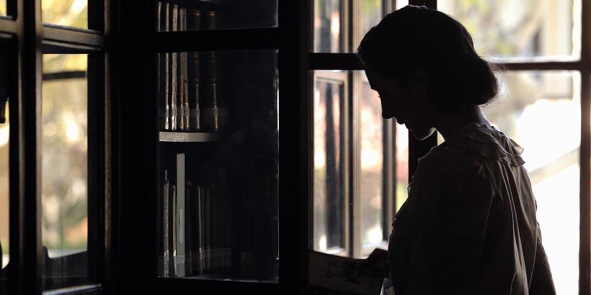 Female teachers Republic Spanish documentary