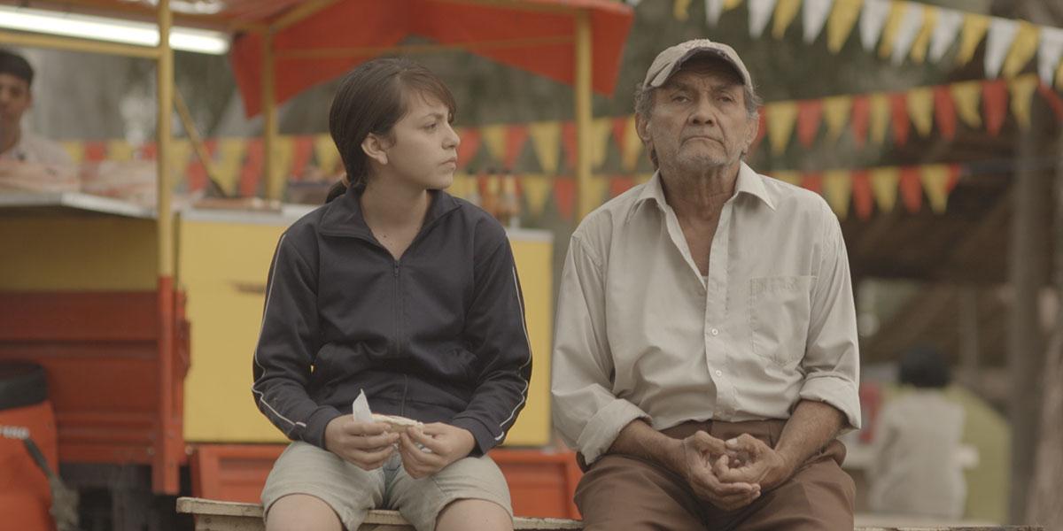 GUARANI_Latin Cinema