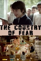 The Country of Fear