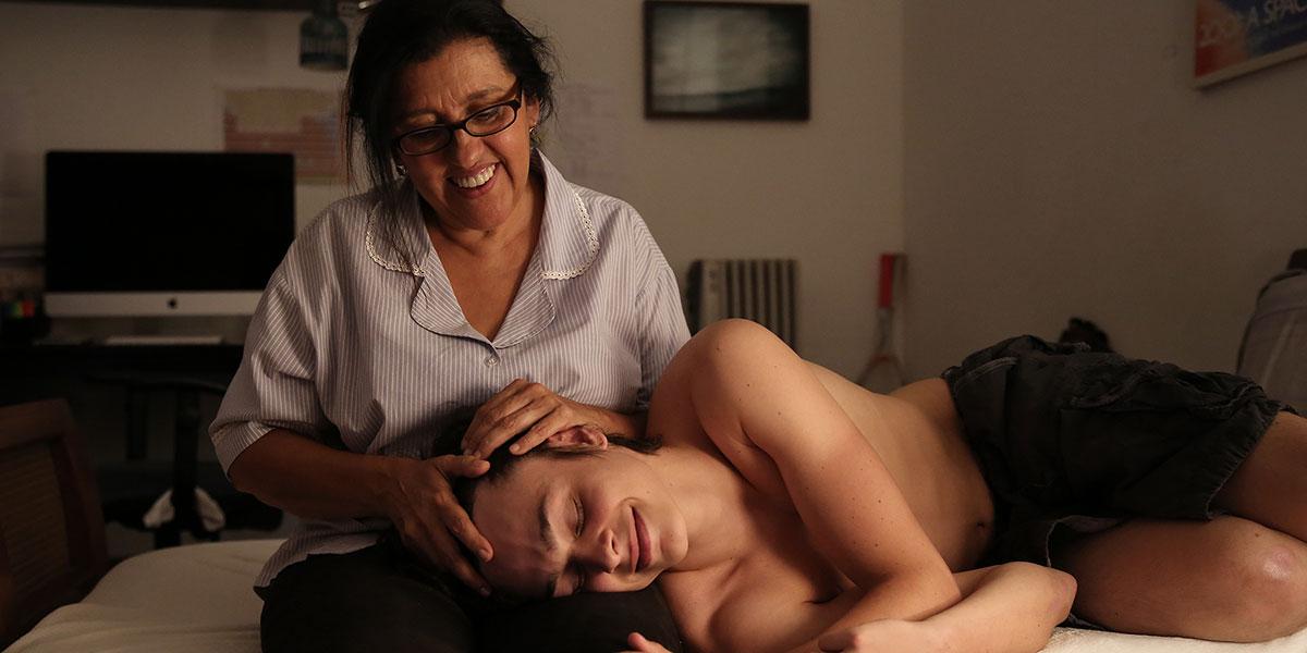 TheSecondMother_byAlineArrudaAA__Brazilian Film