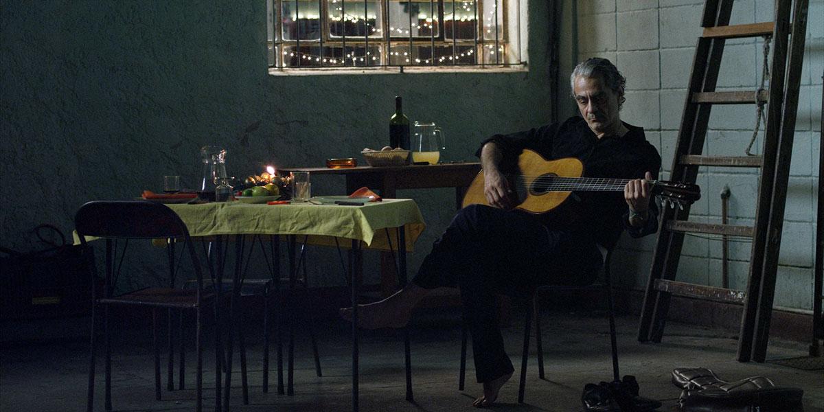 Moonless Night_Latin Cinema