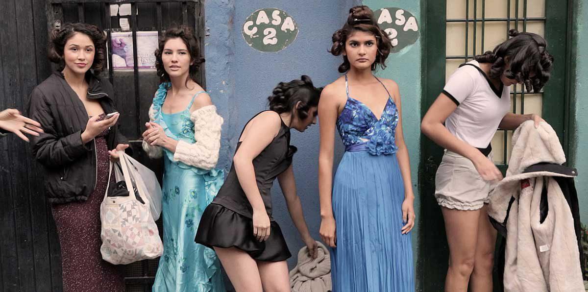 Guido-Models-Latin Cinema