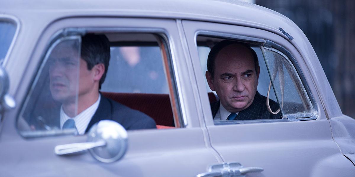 Neruda_Chilean Film