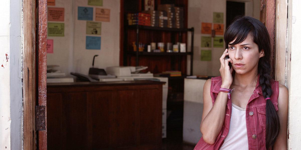 The_Naked_Screen_Nicaraguan_film