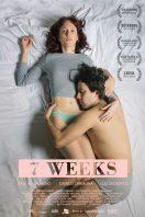 7 Weeks