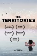 The Territories