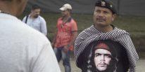 Guerrilla Voices: Humanizing War
