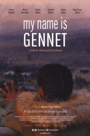 My Name is Gennet